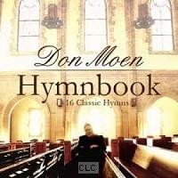Don Moen - Hymnbook