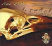 Omnia - Crone Of War