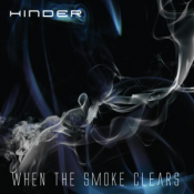 Hinder - When the Smoke Clears