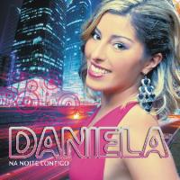 Daniela (Portugal) - Na noite contigo