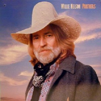 Willie Nelson - Partners