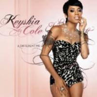 Keyshia Cole - A Different Me