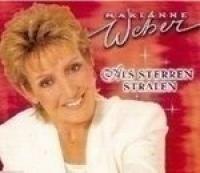 Marianne Weber - Als Sterren Stralen