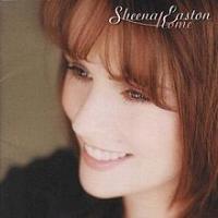 Sheena Easton - Home