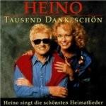 Heino - Tausend Dankeschön
