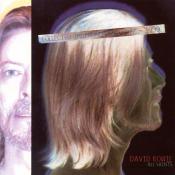 David Bowie - All Saints