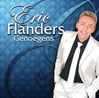 Eric Flanders - Genoegens