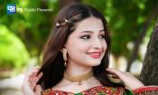 Sania Aftab