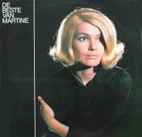 Martine Bijl - De beste van Martine