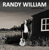 Randy William - Zoals Ik Ben
