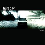 Thursday - Waiting