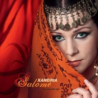 Xandria - Salomé The Seventh Veil