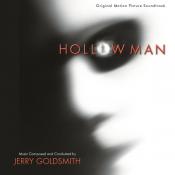 Jerry Goldsmith - Hollow Man