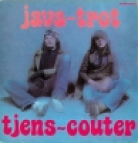 Tjens Couter - Java-Trot