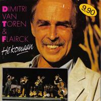 Flairck - Hé komaan