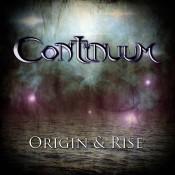 Continuum - Origin & Rise