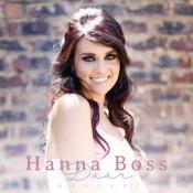 Hanna Boss - Daar