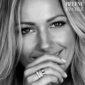 Helene Fischer - Helene Fischer (Deluxe-Version)