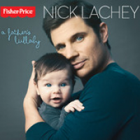 Nick Lachey - A Father's Lullaby (2013)