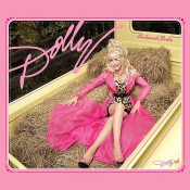 Dolly Parton - Backwoods Barbie (Cracker Barrel Collector's Edition)