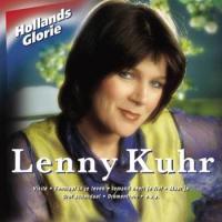 Lenny Kuhr - Hollands glorie