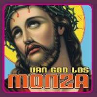 Monza - Van God Los