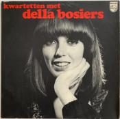 Della Bosiers - Kwartetten met Della Bosiers