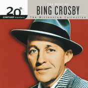 Bing Crosby - 20th Century Masters