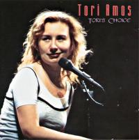 Tori Amos - Tori's Choice