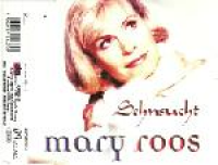 Mary Roos - Sehnsucht