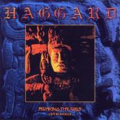 Haggard - Awaking the Gods