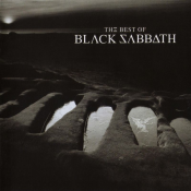 Black Sabbath - The Best Of