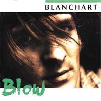 Dirk Blanchart - Blow