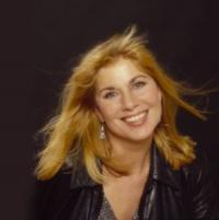 Margriet Eshuijs