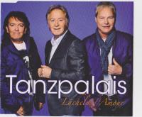 Tanzpalais