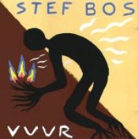 Stef Bos - Vuur