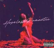 Tink - Hopeless Romantic