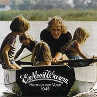 Herman Van Veen - En nooit weerom