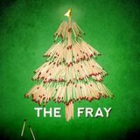 The Fray - Christmas EP