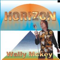 Wally McKey - Horizon