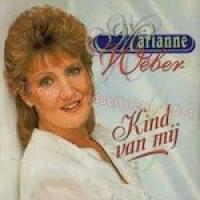 Marianne Weber - Kind Van Mij
