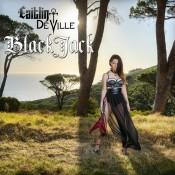 Caitlin De Ville - Black Jack