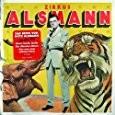 Götz Alsmann - Zirkus Alsmann - Das Beste