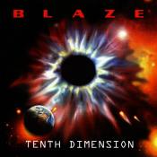 Blaze - Tenth Dimension