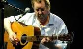 Curragh Of Kildare (guitar tab)
