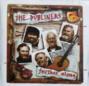 The Dubliners - Further Along (1996)