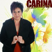 Carina (België) - Jij bent nu bij mij