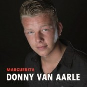 Donny van Aarle - Marguerita