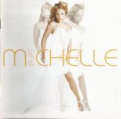Michelle (D) - Glas