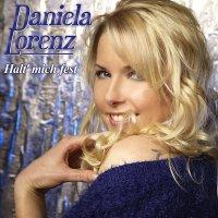 Daniela Lorenz (D) - Halt' mich fest